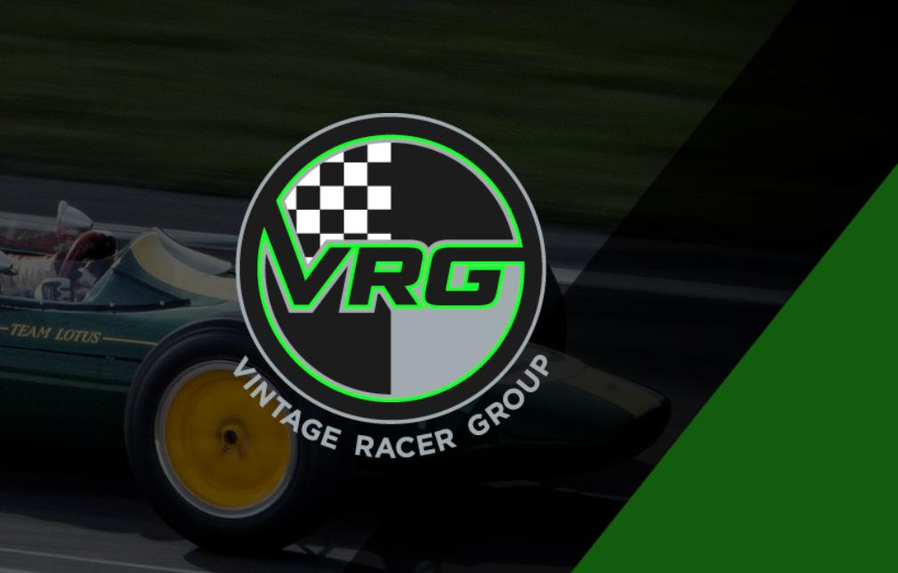 New VRG Merch