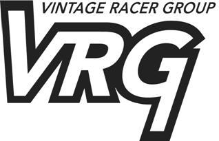 2020 VRG – PVGP and LRP