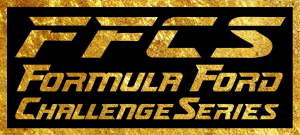 Formula Ford Challenge Series