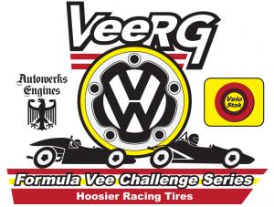 VeeRG Challenge Series Sponsors