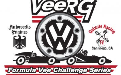 Thompson, New Jersey Motorsports Park, and Pitt Race registrations online!