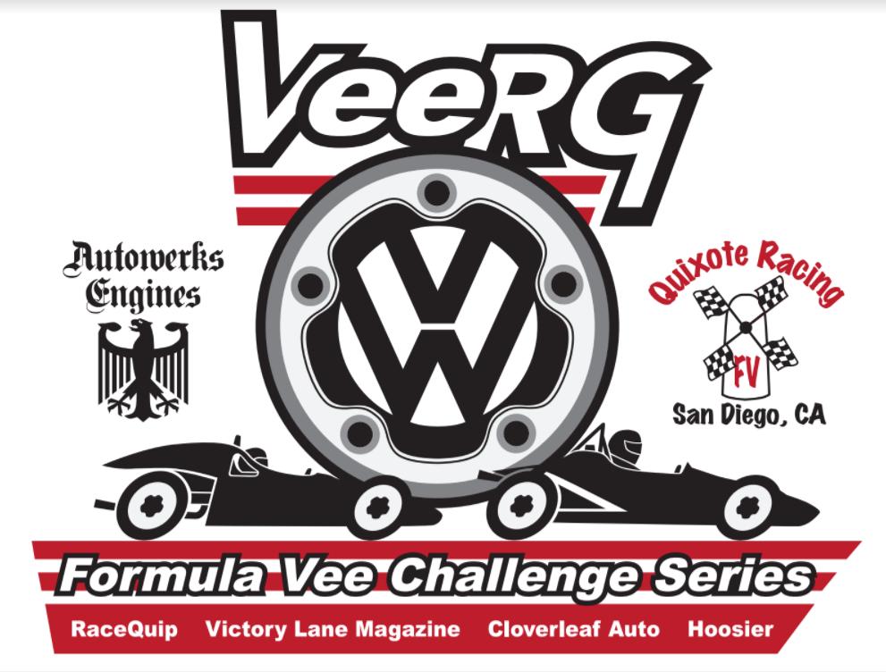 VeeRG - Vintage Racer Group